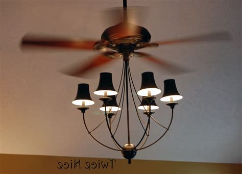 cool ceiling fans with lights cool ceiling fans with lights cernel designs lights