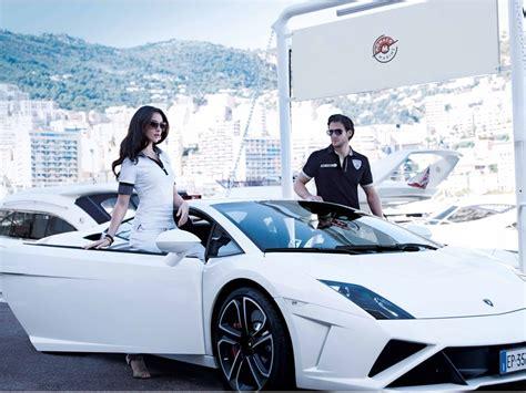 Automobili Lamborghini America Collezione Automobili Lamborghini Menswear And Womens
