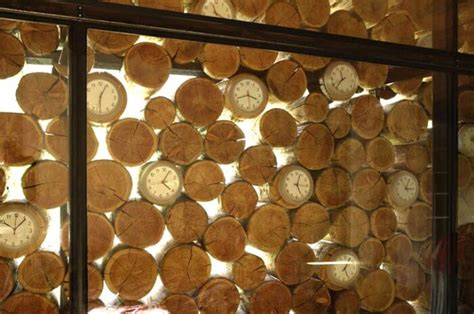 Moths In Kitchen Cabinets by Stacking Firewood Nifty Homestead