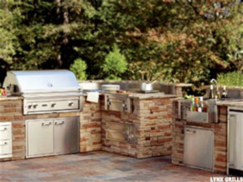 wolf outdoor kitchen wolf outdoor kitchens outdoor kitchen building and design