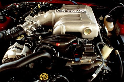 mustang 98 parts 96 98 mustang gt cobra 46l engine performance parts html