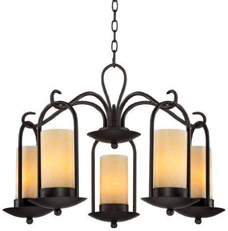 outdoor chandelier lighting fixtures outdoor chandelier lighting fixtures outdoor chandelier