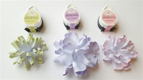Paper Craft Flower Ideas - paper flowers diy crafts ideas attachment diy craft