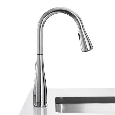 moen arbor kitchen faucet moen 7594c arbor kitchen faucet