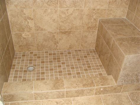 pictures of tile walk in showers joy studio design gallery best design