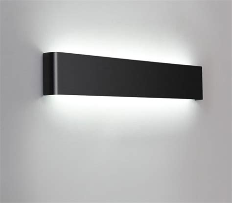 home depot sconces home depot wall sconces lighting wall sconces lowes