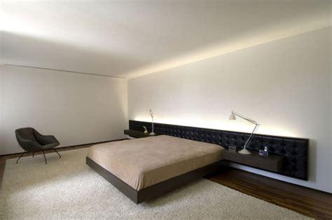 Beleuchtung Schlafzimmer by Indirekte Beleuchtung Ideen Wie Sie Dem Raum Licht Und