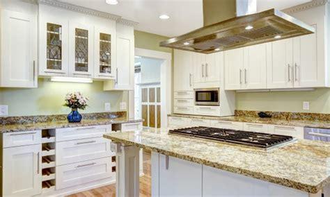choisir une hotte de cuisine comment choisir une hotte de cuisine trucs pratiques