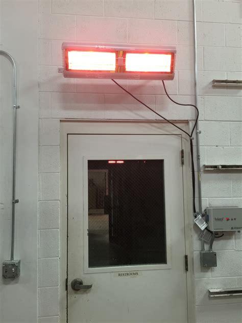 modine garage heater wiring diagram modine gas fired unit