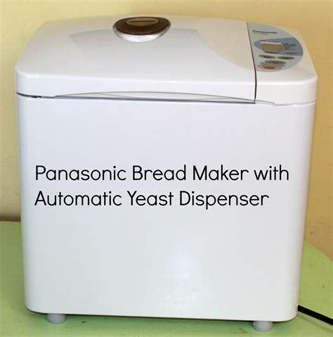 Dispenser Panasonic pepperoni cheese bread recipe simply southern