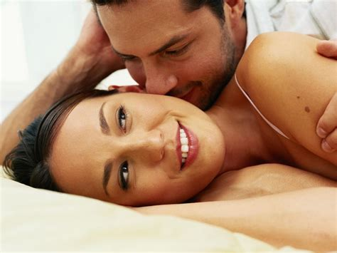 Wedding On Bed by Wedding Tips For Virgins