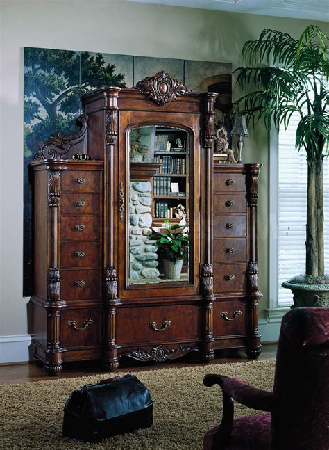 edwardian mans chest pulaski furniture home ideas pinterest pulaski furniture bedrooms