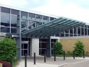 Canopy University Of Cincinnati by Canopies Chc