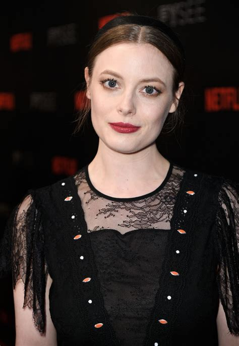 gillian jacobs gillian jacobs at netflix fysee event in los angeles 05 07