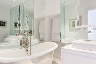 white bathroom ideas terrys fabrics s