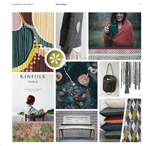 product design trends 2017 31 best images about 2016 trends on color stories patterns and gift wrap