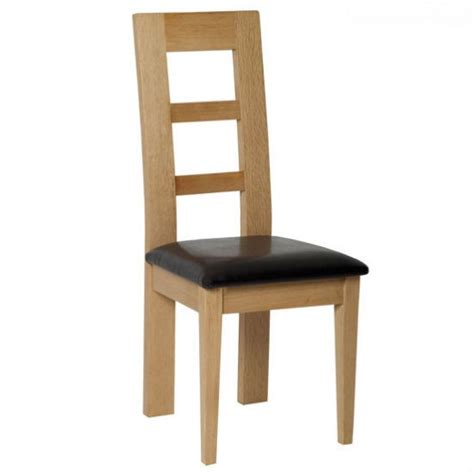 brisbane dining chair from dunelm mill dining chairs
