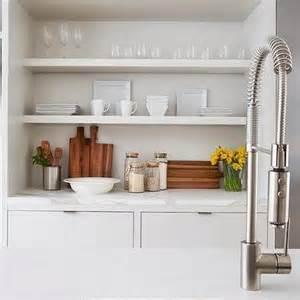 built in alcove shelves design ideas alcove kitchen design ideas eatwell101