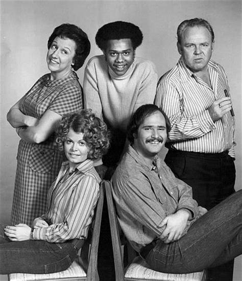 Release Letter From Jcu file all in the family cast 1973 jpg wikimedia commons