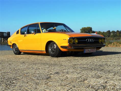 Audi Saarbr Cken by Tuning Expo Saarbr 252 Cken Summer Of Tuning Audi 100