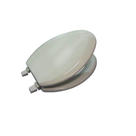 padded toilet seat elongated bone elongated toilet seat on shoppinder