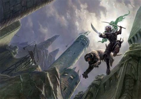 the orc king forgotten art prints and posters of artwork by fantasy and gothic artist todd lockwood