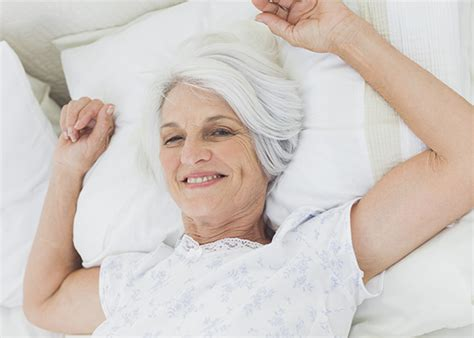 masterbating before bed sex for the over 70s the female edition hormone