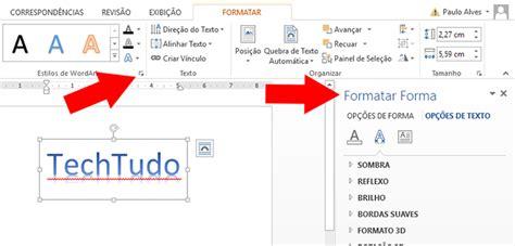 modificar layout iphone como fazer download de fontes para word