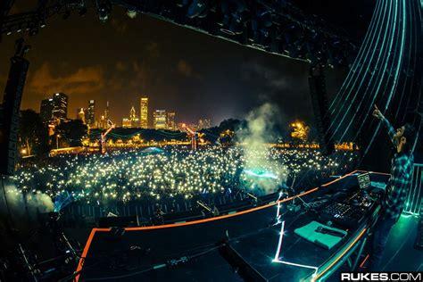 zedd live sets lollapalooza 2014 live sets edm chicago