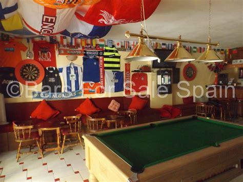 bars for sale in fuengirola sports bar for sale in fuengirola malaga spain bars