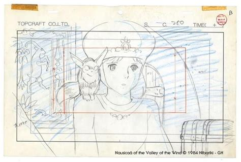 animation layout paper 80 best studio ghibli images on pinterest studio ghibli