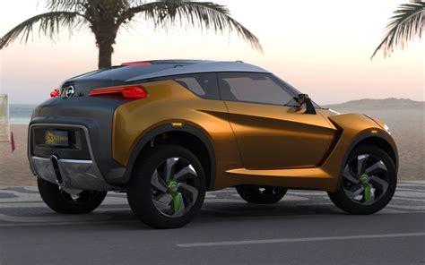 nissan xterra 2016 future 2017 nissan xterra 2016 future 2017 2018 best cars reviews