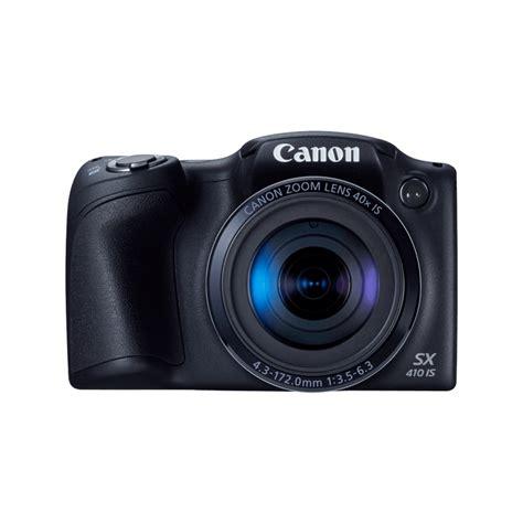 canon bridge bridge cameras canon uk