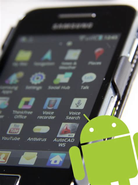 autocad ws  android autodesk manufacturing digital