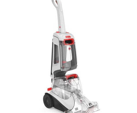 Which Commercial Carpet Cleaners Are Best On Rugs - best carpet cleaner machine reviews taraba home review