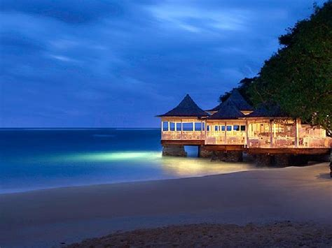 Best Couples Resort Top 10 Caribbean Resorts Gloholiday