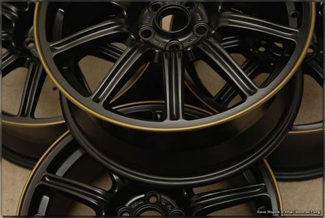 50 best images about cheap 50 best images about bbs rims on cheap