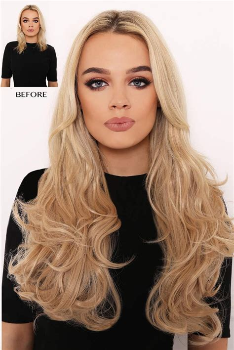 layered hair extensions pictures double thick layered curly hair extensions lullabellz
