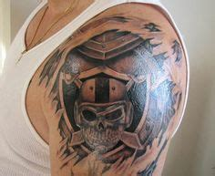 tattoo removal oakland 1000 images about tattoos on pinterest raiders raiders