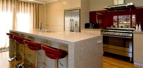 apartment kitchen design nz galley style kitchen designs nz room image and wallper 2017