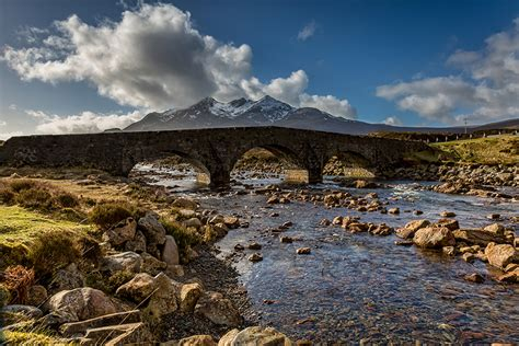 Landscape Photography Requirements Photography Isle Of 5 Day Landscape