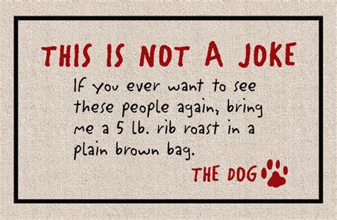 doormat funny doormats with funny quotes quotesgram