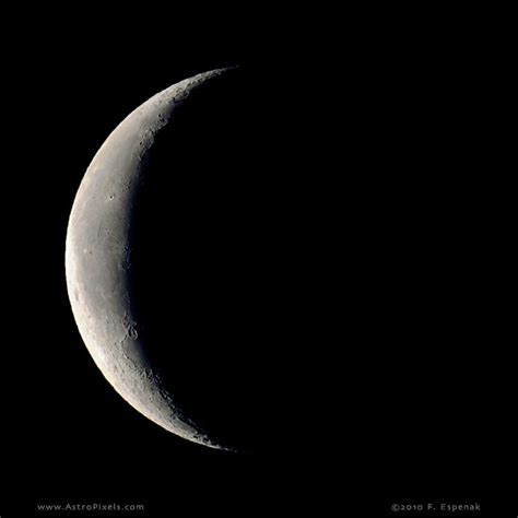Mond Bedeutung by Interlocking Crescent Moons Meaning Pics About Space