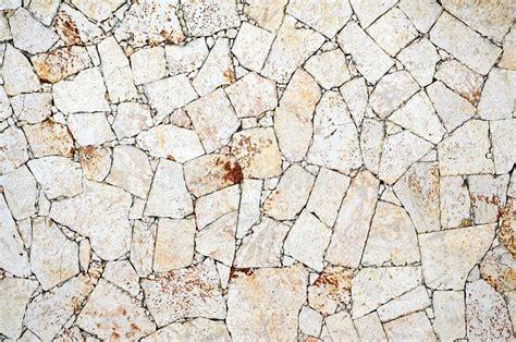 Strã Fliesen by Harter Boden Der Beschaffenheit Natursteine Backround