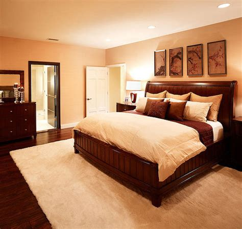 master bedroom designs   magical creativefan