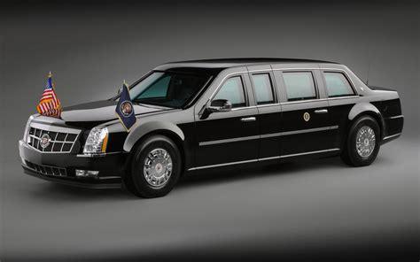cadillac limousines cadillac limousine et best pictures bloguez