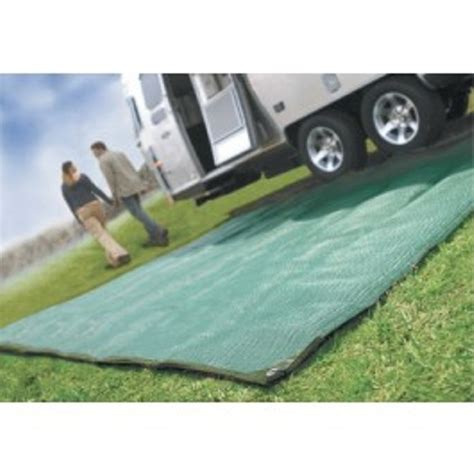 Tikar Plastik Leisure Mat 3 X 4 camco 42820 reversible awning leisure mat green 12 x 9