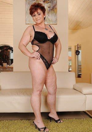 Fat Granny   Hot Granny Pics