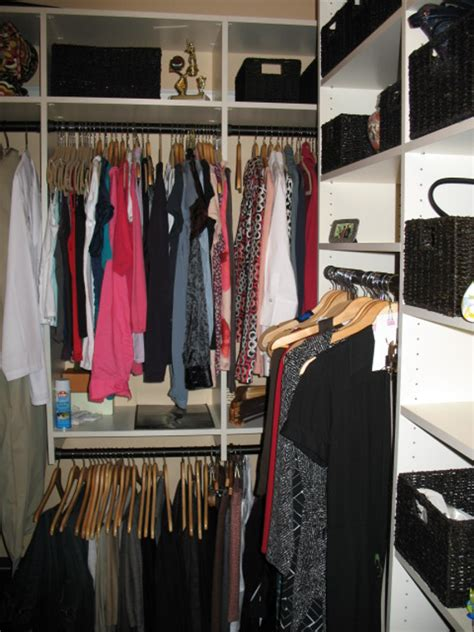 Easy Closets Reviews by Ripoff Report Easy Closets Complaint Review