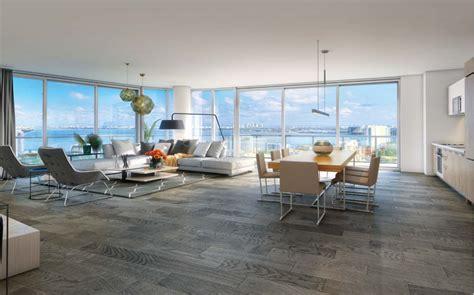 Apartments In Miami For Sale Midtown Miami Apartments For Sale Hyde Midtown